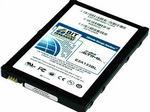 bitmicro SSD.jpg