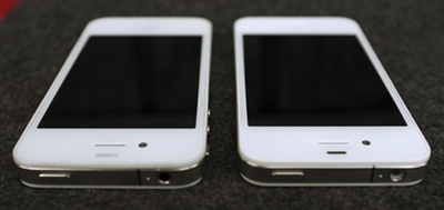 bits-whiteiphone2-blog480.jpg