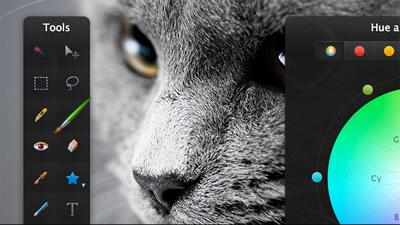 blog-retina-ready3.jpg