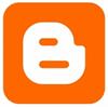 blogger logo.jpg