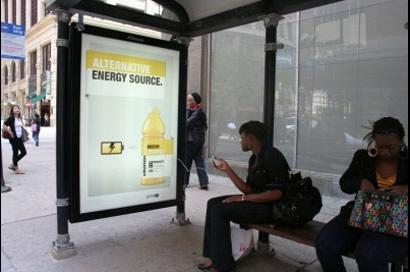 busstopadusb.jpg
