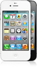 buystrip_iphone4s2.jpg