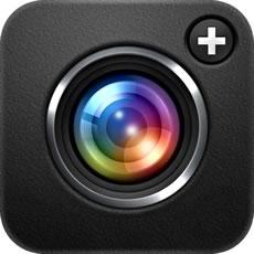 camera-plus-icon2.jpg