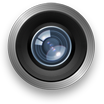 camera_icon.png