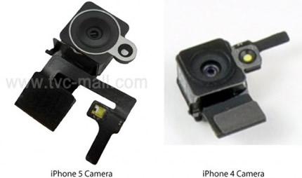 cameras-500x295.jpg