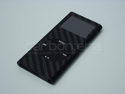 carbon_fiber_iPod.jpg