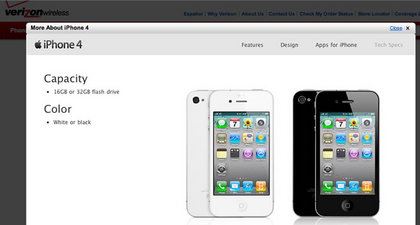cdma iphone 4 white what.jpg