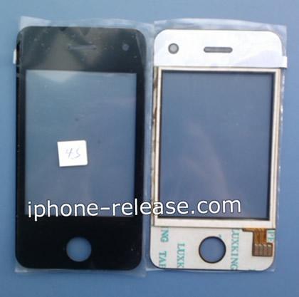 cheaper-iPhone.jpg