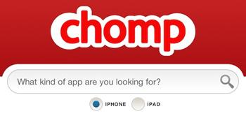chomp_search.jpg