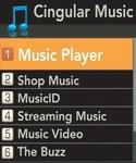 cingular-music.jpg