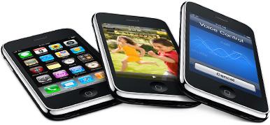 confidence-iphones.jpg