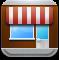 cydia-store.png