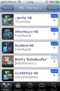 cydia theme Center 1.jpg