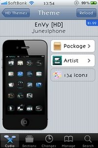 cydia theme Center 2.jpg