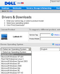 dell_drivers.jpg