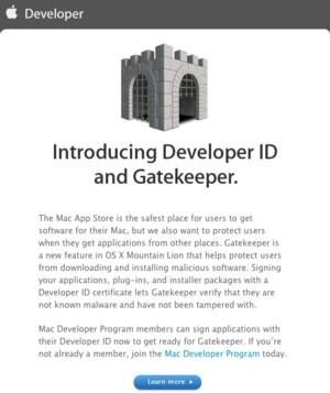 developer_id_gatekeeper_email.jpg