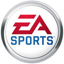 ea-sports-logo-490w1.jpg