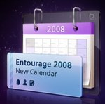entourage200810152007sbm.jpg