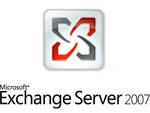 exchange2007logo21.jpg