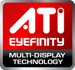 eyefinity_logo.png