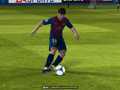 fifa-13-ios-screens-released-0.jpg