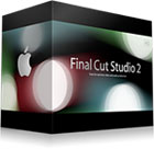 finalcutstudio2box.jpg
