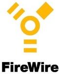 firewire-logo-small-1.jpg