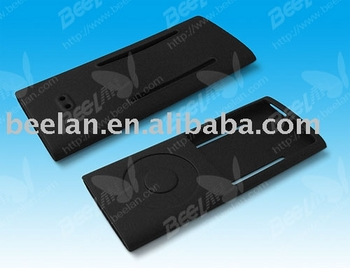 for_iPod_nano_4G_Silicon_Skin_Case.jpg
