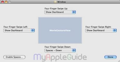 four finger gestures.jpg