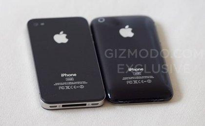 giz-iphone-4-2.jpg