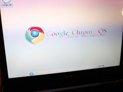 google-chome-os-leak.jpg