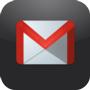 google-gmail-icon-razorianfly-copy1.png