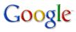 google logo 3.jpg