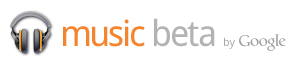 google music header_logo.png