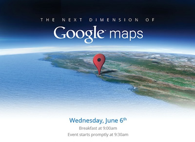 google_maps_event_invite.jpg