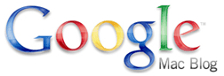 googlemacbloglogo.jpg