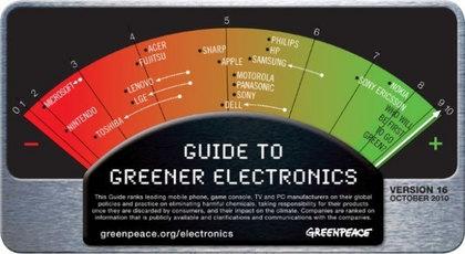 green-guide-580.jpg