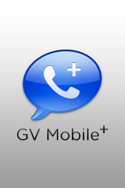 gvp-splash.jpg