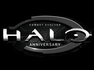 halo-combat-evolved-anniversary.jpg