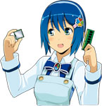hh184191.Cloud_ep0_c02(ja-jp,MSDN.jpeg