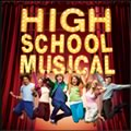 highschoolmusical.jpg