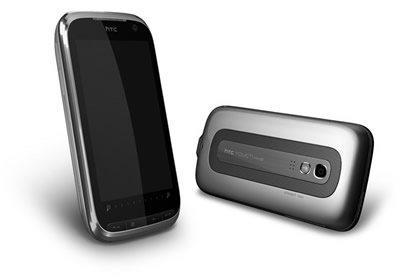 htc-touch-pro-2-ofc.jpg