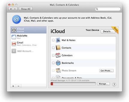 iCloud beta 52.jpg