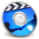iDVD icon.jpg