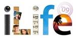 iLife09 logo.jpg