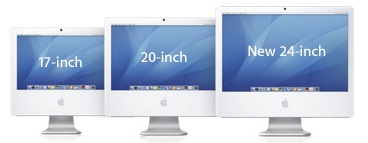 iMac 24-1.jpg