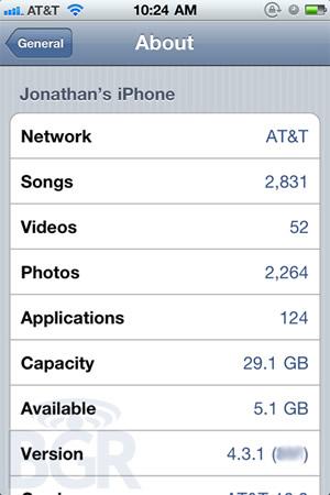 iOS-4-3-1110323143937.jpg
