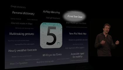 iOS-5-iTunes-Tone-Store-WWDC-2011-slide.jpg