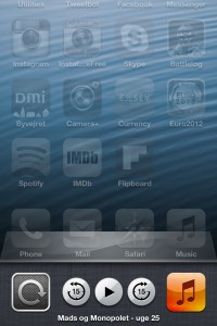 iOS-6-beta-2-podcast-controls-200x300.jpeg