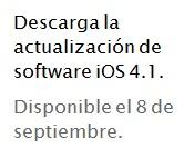 iOS 4.1 Release 98.JPG